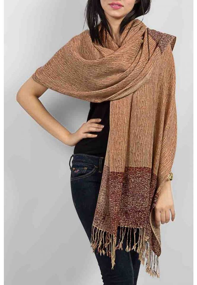 Women Shawls Manufacturer in jaipur