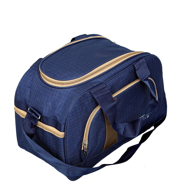 Shoulder Bag And Luggage Bag Manufacturer in Jaipur