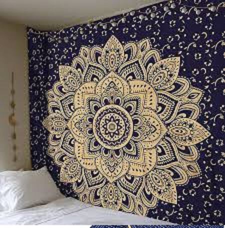 Tapestry And Wall Hanging manufacturer in Jaipur